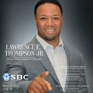 Reinforced Foundation Academy - Leadership/Success Speaker / Business Motivational Speaker in Memphis, Tennessee