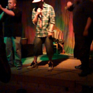 Rek Liss - Hip Hop Group in Marion, Indiana