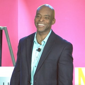 Relationship Excellence - Business Motivational Speaker in Dallas, Texas