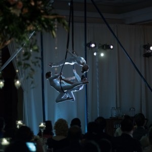 BSweet Entertainment - Aerialist / Acrobat in Jacksonville, Florida
