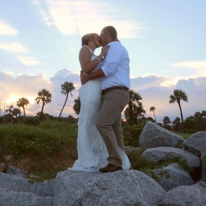 Relive Your Day - Wedding Videographer in Orlando, Florida