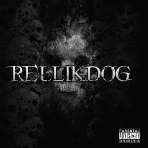 Rellikdog - Heavy Metal Band in Orillia, Ontario