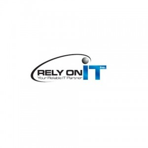 Rely on It Inc - Venue in Los Altos, California