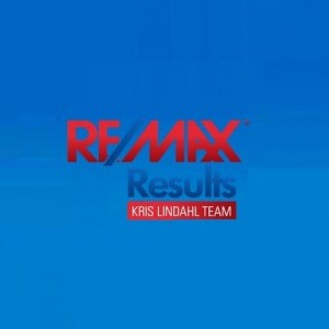RE/MAX Results Duluth - Kris Lindahl - Venue in Duluth, Minnesota