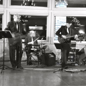 Remix - Dance Band / Prom Entertainment in Auburn Hills, Michigan