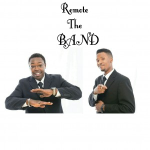 Remote The Band - Cover Band / Wedding Musicians in Atlanta, Georgia