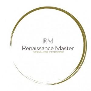 Renaissance Masters - Event Planner in St Louis, Missouri