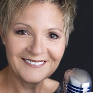 Rene Taylor Jazz Singer - Jazz Singer in Tucson, Arizona