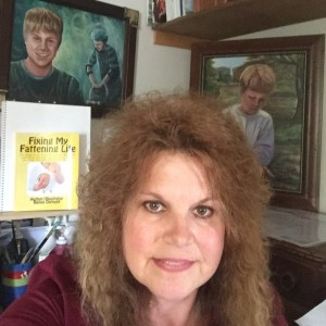 Renee Dumont  Author/Illustrator - Author / Christian Speaker in Webster, Massachusetts