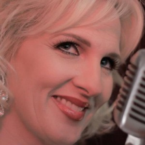 Renee Rojanaro - Wedding Band / Swing Band in Redlands, California