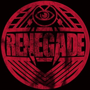 Renegade - Alternative Band in Chicago, Illinois