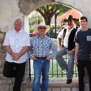 Renegades - Country Band in Lady Lake, Florida