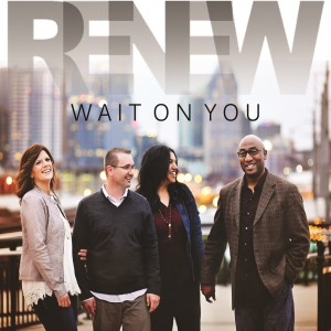 Renew - Gospel Music Group / Singing Group in Nashville, Tennessee