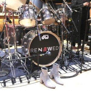 Renewed - Christian Band in Arvada, Colorado