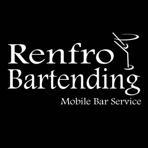 Renfro Bartending - Bartender / Holiday Party Entertainment in Tyler, Texas