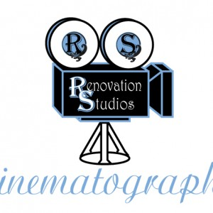 Renovation Studios - Wedding Videographer in Downers Grove, Illinois