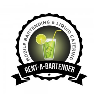 Rent-A-Bartender, LLC - Bartender / Caterer in Miami, Florida