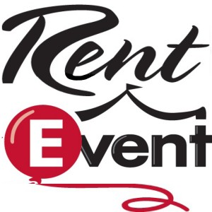 Rent-E-Vent, by Rent-E-Quip, Inc. - Party Rentals in Honesdale, Pennsylvania