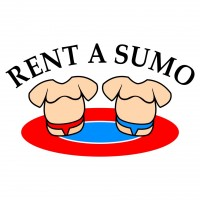 Rent a Sumo - Party Inflatables in Vancouver, Washington