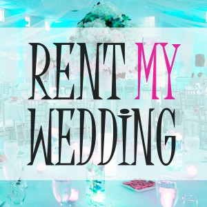 Rent My Wedding - Lighting Company in Miami Gardens, Florida