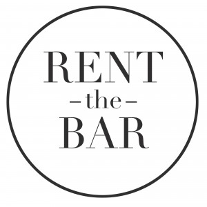 Rent the Bar - Bartender in Austin, Texas