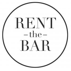 Rent the Bar - Bartender / Wedding Services in Austin, Texas
