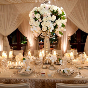 Rent Your Event - Event Planner in Richmond, Virginia