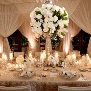 Rent Your Event - Event Planner / Wedding Planner in Richmond, Virginia