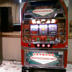Rentacasino - Casino Party Rentals in Boston, Massachusetts