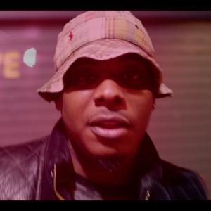 ReP - Hip Hop Artist in Brooklyn, New York
