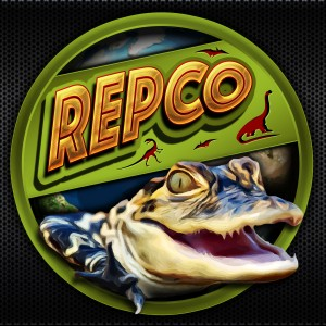 REPCO Wildlife Encounters - Animal Entertainment in Houston, Texas