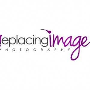 Replacing Image Photography - Wedding Photographer in Modesto, California