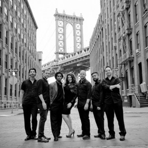 Reprimand - Cover Band / Classic Rock Band in New York City, New York