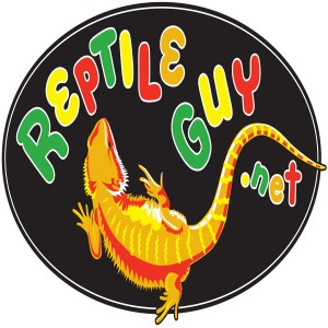 Reptile Guy - Animal Entertainment in Franklin, Tennessee
