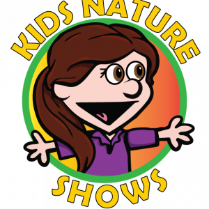 Kids Nature Shows LLC - Educational Entertainment / Puppet Show in Fairfax, Virginia