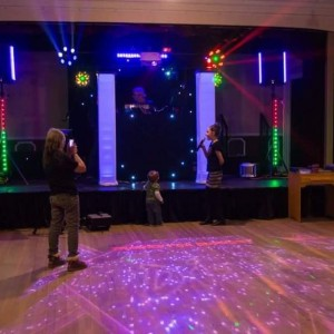 ReRe Karaoke - DJ / College Entertainment in Bangor, Maine