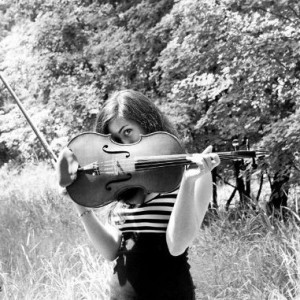 Res0nance - Viola Player in Urbana, Illinois