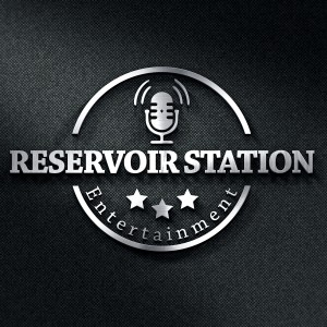 Reservoir Station Entertainment - Wedding Band in Los Angeles, California