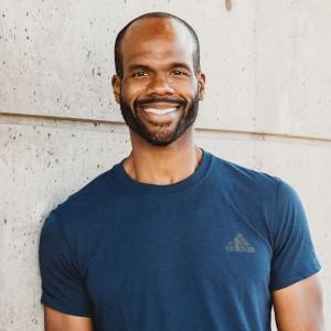 TEDx Speaker | Former Green Beret - Motivational Speaker / Athlete/Sports Speaker in Tacoma, Washington
