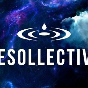 Resolective Artist Agency - Mobile DJ in Tempe, Arizona
