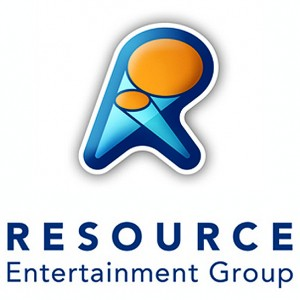 Resource Entertainment Group - Party Band / Top 40 Band in Memphis, Tennessee