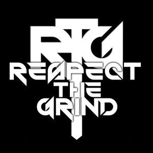 Respect The Grind (RTG) - Rap Group in Orlando, Florida