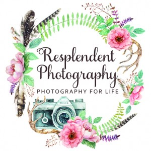 Resplendent Photography and Photo Booth - Photographer in Mill Valley, California