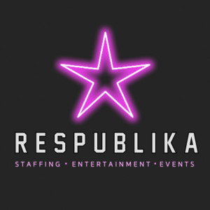 Respublika Events & Entertainment - Bartender / Flair Bartender in Los Angeles, California