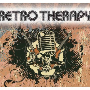 Retro Therapy - Cover Band in Brampton, Ontario