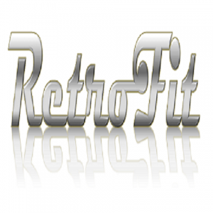 RetroFit - Cover Band / College Entertainment in Oshawa, Ontario