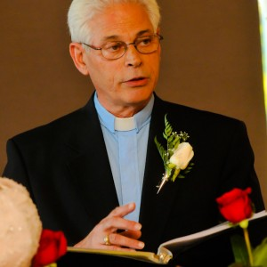 Rev Giovanni Weddings - Wedding Officiant in Lombard, Illinois