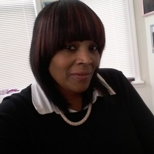 Rev. Latonia Lawson The Wedding Officiant - Wedding Officiant in Philadelphia, Pennsylvania