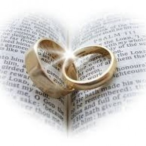 Rev. Stacey Mullins - Wedding Officiant in New Albany, Indiana