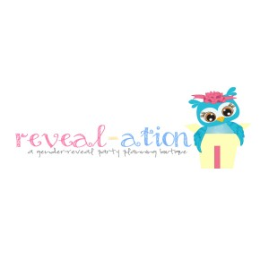 Reveal-ation - Event Planner in Orlando, Florida